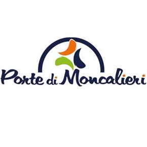 Centro Commerciale Porte Di Moncalieri