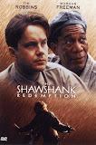 Nhà Tù Shawshank - The Shawshank Redemption poster