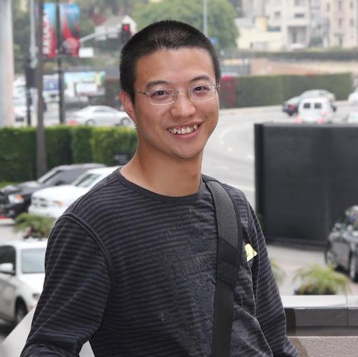 Feng Qiu Photo 31