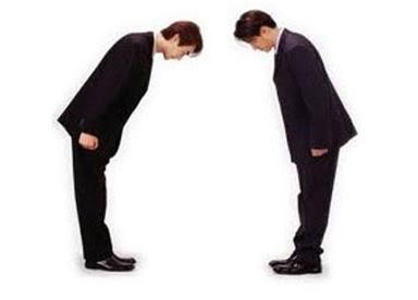 Tìm hiểu phong cách giao tiếp của người Nhật Bản