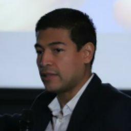 Rafa Gonzalez