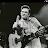 Gary Cook avatar image
