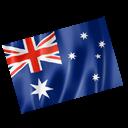 Australische Namen