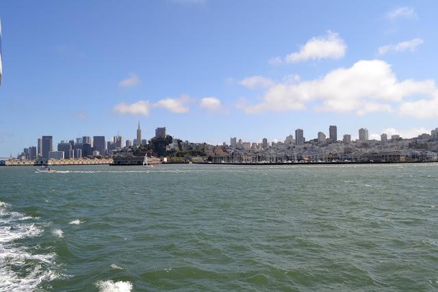 Сан-Франциско, Калифорния (San Francisco, CA)
