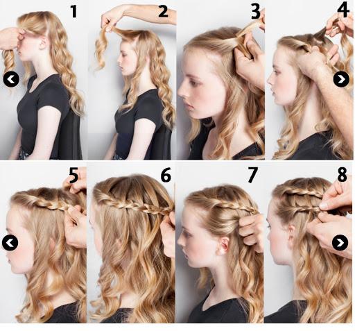 La corteza sobre la cabeza al niño caen los cabellos