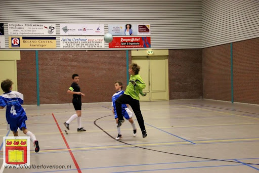 internationaal zaalvoetbaltoernooi Raayhal overloon 17-06-2012 (72).JPG