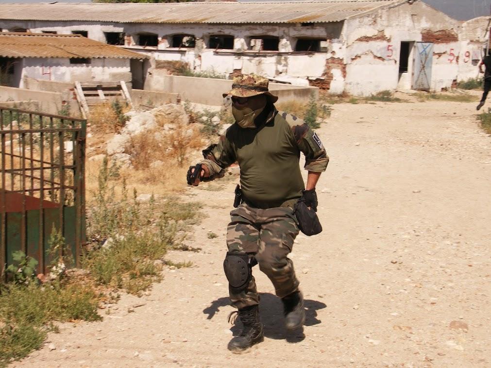 """Fotos de """"Operación Pelegrino"""".29-07-12"""" PICT0071"""