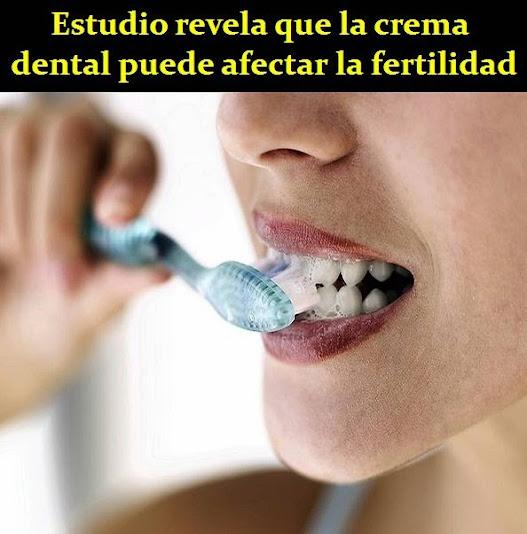 pasta-dental