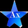 Axtell H