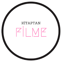 Profile picture of Kitaptan Filme