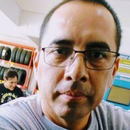 Isidro Jimenez