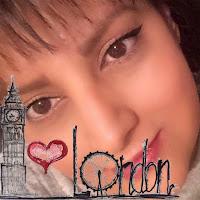 Farzana Shan
