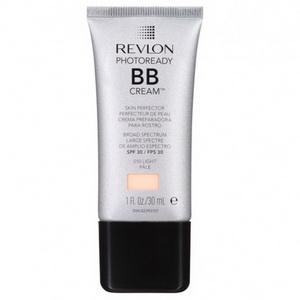 Kem nền trang điểm che khuyết điểm BB cream Revlon photoready của Mỹ