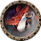 Ansalon - The Dragonlance Text-Based RPG (MUD)'s profile photo