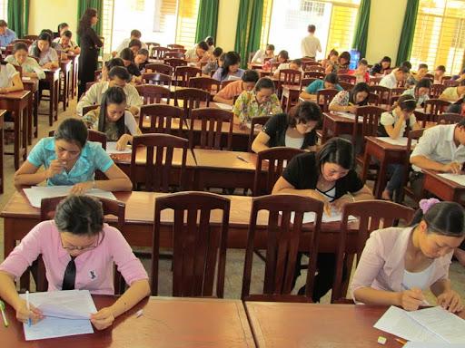 Hội thao giáo viên dạy giỏi cấp tỉnh bậc THCS năm học 2011 - 2012 - IMG_0888.jpg