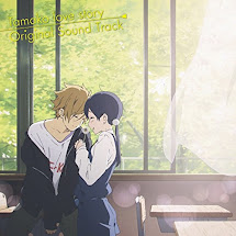 Tamako Love Story Original Sound Track