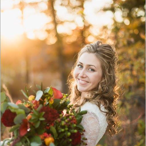 Jessica Shallenberger