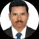 Kamleah Jha