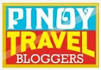 Pinoy Travel Bloggers