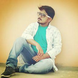 ashokkumar lamani avatar