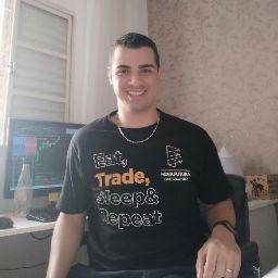 Leandro Macedo