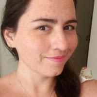 Mulher Inteligente (Liila)'s avatar