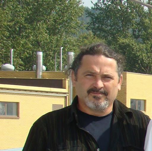 Boguslaw Kalina
