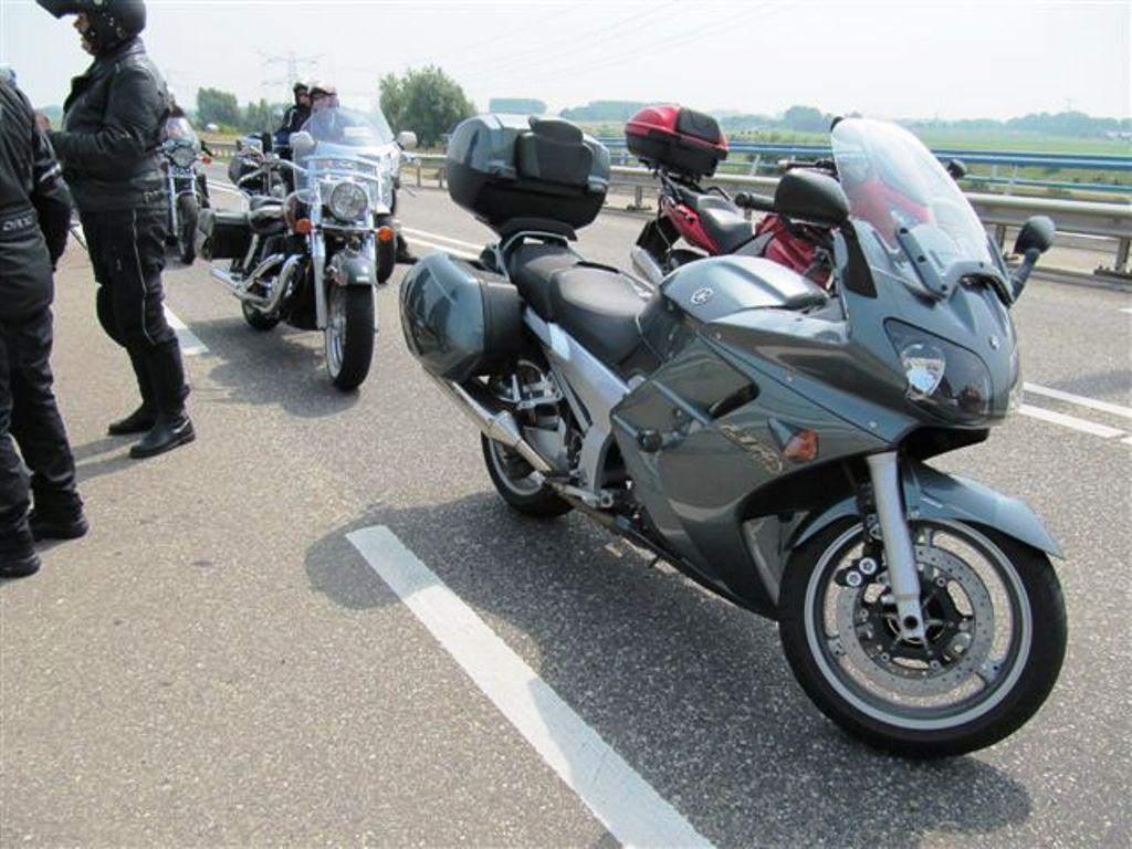 2013 motorclub stoomtrein goes 010.jpg