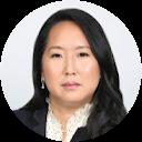 Catherine Jooyeon Choi