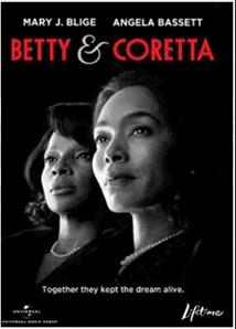 Assistir Betty e Coretta Online Dublado