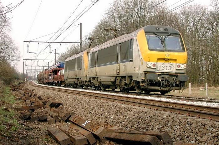 1313 Mortsel Deurne 2003-03-07.jpg