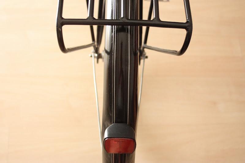 Mi bici GAC acabada. IMG_4583