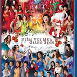 Music Video: Asia_Joy of Christmas2012