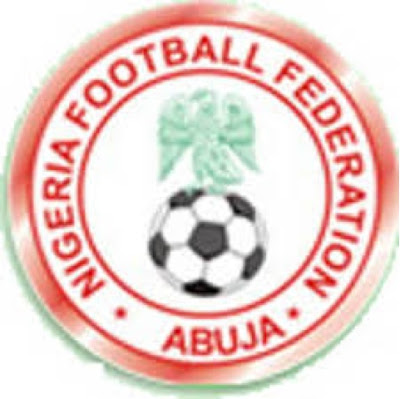Communique Of 2014 Elective Congress Of NFF