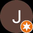 Jérôme Ferry