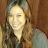 Tammy Gilsinger avatar image
