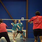 2014-01-18 OP dospělý Brno-Jehnice