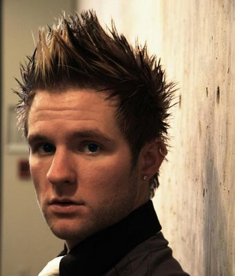 Fashion Hairstyles for Men, Men Hairstyle Ideas for 2011, Asian Short Hairstyle,  Fashion Haircut for Men, Faux Hawk Mohawk Hairstyle, Male Hairstyle, Cool Mens Hairstyle, Punk Hairstyle for Men, Short Choppy Hairstyles for Men, Men Short Haircut, asian men hairstyle, hairstyle ideas 2011, mens hairstyle, mens punk hairstyles, mens short haircuts