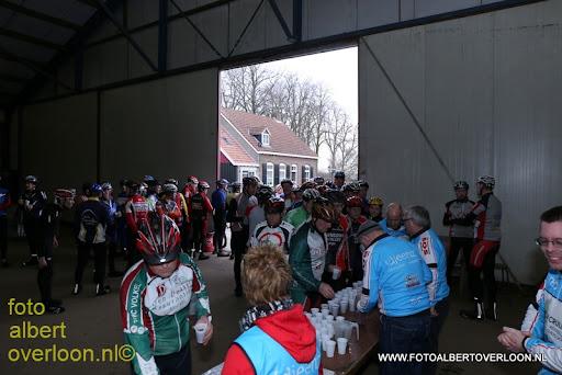 Coppis & Cruijsen ATB tocht OVERLOON 19-01-2014 (97).JPG