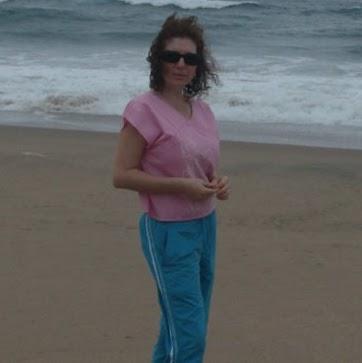 Suzanne C Ware, age 51, address: Waukee, IA