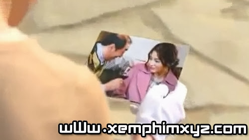 """""""Người đàn bà xảo quyệt"""" Lee Min Jung bị đánh ghen giữa phố 3"""