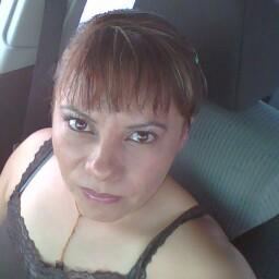 Juanita Sanchez