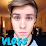 PattyxWalters's profile photo