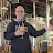Doug Oxtoby avatar image