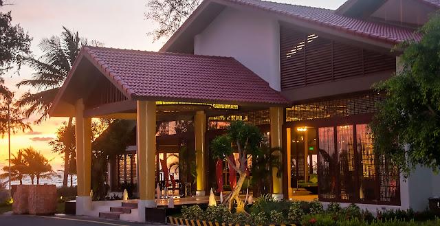 Mercury Phu Quoc Resort & Villa tuyển dụng tháng 10/2017