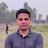 babul ahmed avatar image