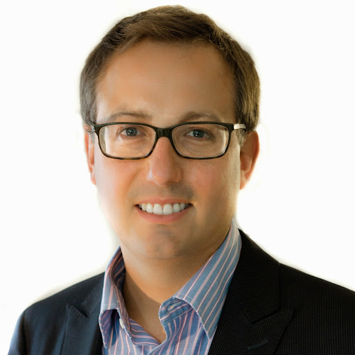 Mark Veness