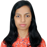 Sushree Gayatree contact information