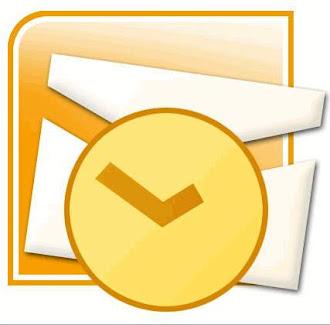Microsoft Outlook podría llegar a Windows RT