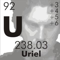 uriel-238